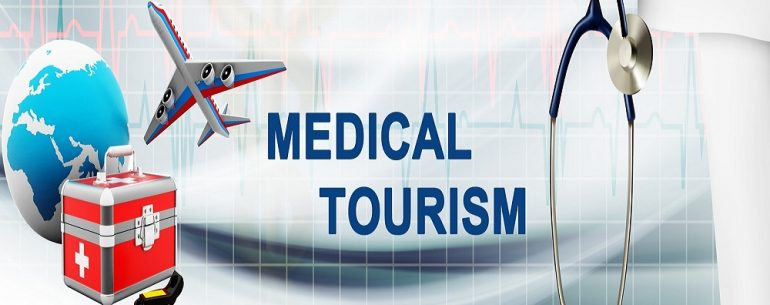 Medical tourism booms in India, but at what cost?